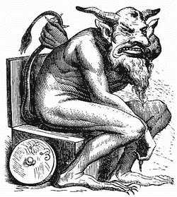 devilsmall.jpg
